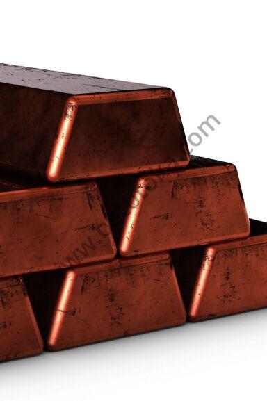 Bronz Ürünler